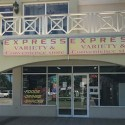 icon_express-convenience-store