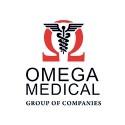 icon_omega-medical