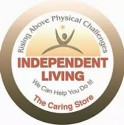 icon_independent-living