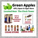 icon_green-apples
